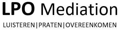 LPO Mediation